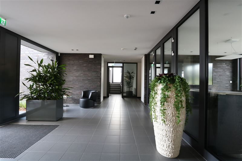 Eine gute Mischung – Rolf Ronschke GmbH