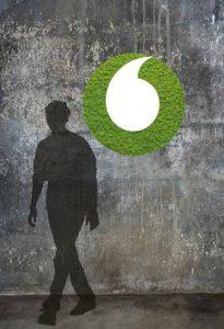 Vodafone Green Company